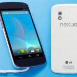 nexus4444