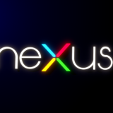 4699458_google_nexus_8_android_4_5_thumb